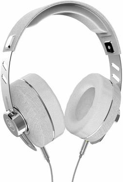 Floyd Rose Audio Collection 3D Dual Driver Headphones