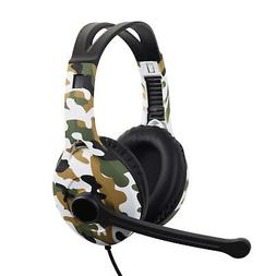 Edifier G10 Gaming USB Headset with Virtual Surround Sound L