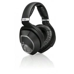 SENNHEISER HDR 195 replacement/2nd Headphone for RS195 Wirel