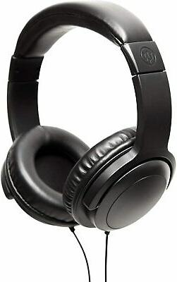 artifact over ear wired dynamic