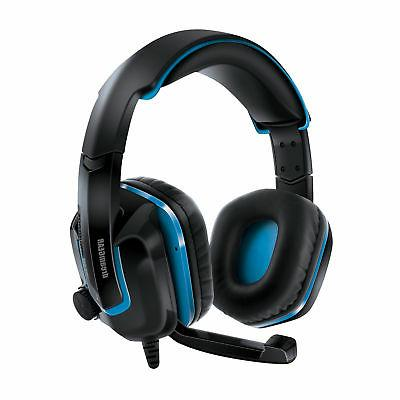 grx 440 wired advanced gaming headset