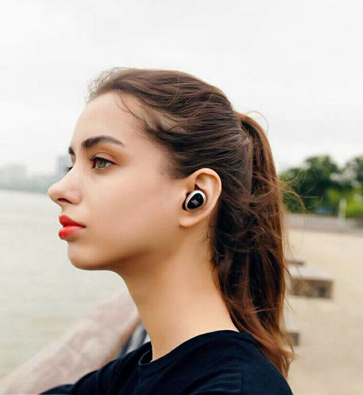 wireless sound Android