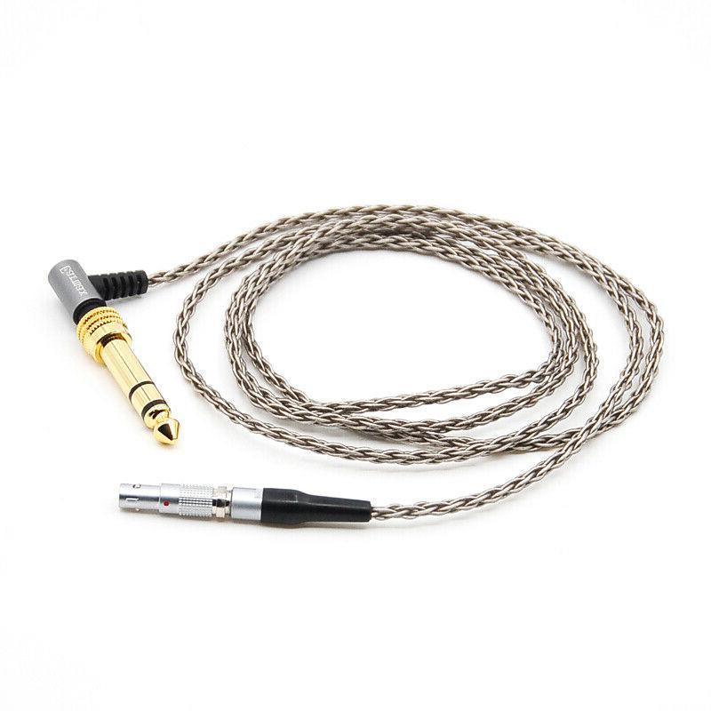 OCC Audio Cable For K812PRO