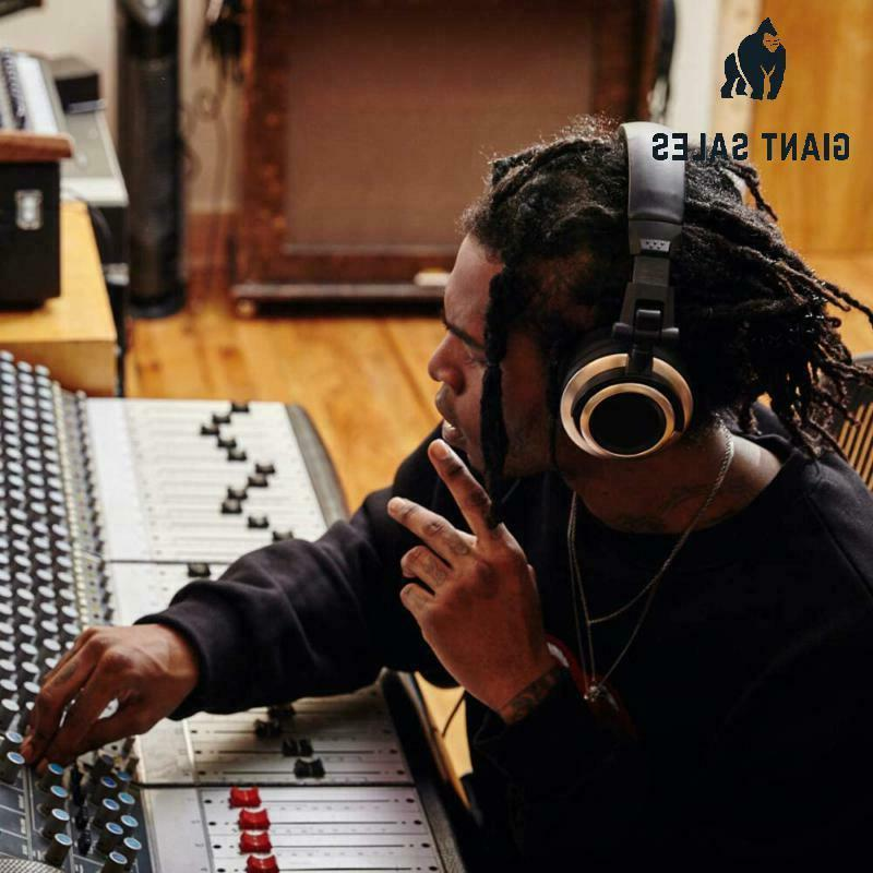 Status Audio Cb-1 Back Studio With 50Mm - For