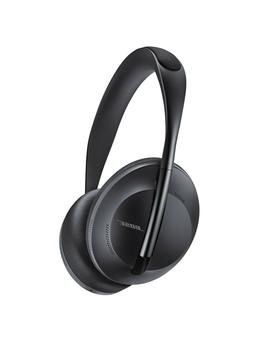 noise cancelling headphones 700 certified refurbished
