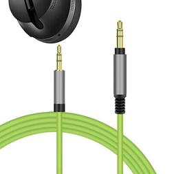Geekria Replacement Audio Cable for Bose Headphones 700, NCH