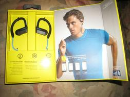Jabra SportPace Wireless Earbuds with Premium Sound & Secure