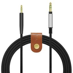 Geekria Upgrade Audio Cable for Bose Noise Cancelling Headph